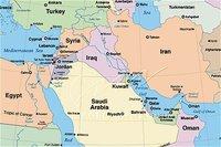 Monde: les actus du 7 octobre 2009
