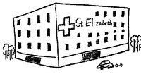 España Editoweb 12 octubre 2009