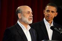 Monde: la FED appelle à résister au protectionnisme