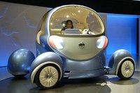 Monde: pas de bolides au Tokyo Motor Show et autres news
