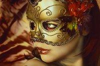 France: mascarade pour l'Assemblée et autres news