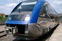 France: 7 milliards pour Alstom et autres news