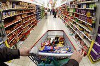 France: l'Etat attaque neuf distributeurs et autres news