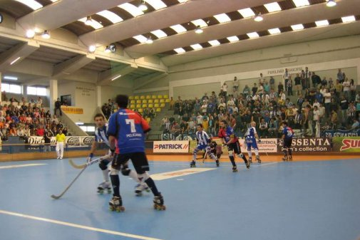 España Editoweb 1 Noviembre 2009