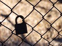 España Editoweb 2 Noviembre 2009