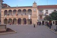 Editoweb España 3 noviembre 2009
