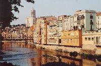 España Editoweb 7 Noviembre 2009
