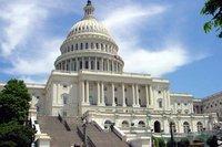 Monde: les actus du 8 novembre 2009