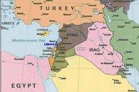 Monde: les actus du 9 novembre 2009