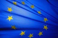 L'UE choisira le 19 novembre son président