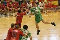 España Editoweb 17 Noviembre 2009