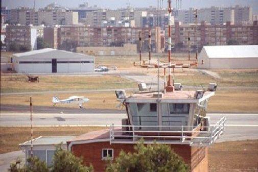 España Editoweb 18 Noviembre 2009