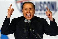 Monde: pas de procès pour Berlusconi et autres news