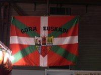 España Editoweb 22 Noviembre 2009