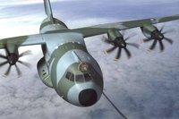 Monde: Délit d'initié à EADS et autres news