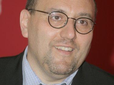 Le PS bloquerait la candidature de Julien Dray aux régionales