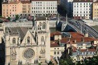 France: Braquage en plein centre de Lyon et autres news