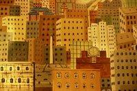 España Editoweb 28 noviembre 2009