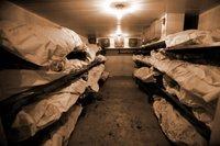 Monde: a guerre des cartels et autres news