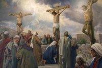 Monde: les crucufix à l'école espagnole et autres news