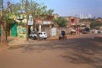 Monde: Dadis évacué vers le Maroc et autres news