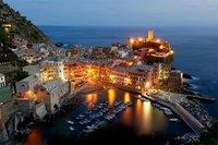 France: débats autour du couvre-feu à Nice et autres news