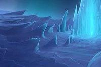 Monde: Repérage d'un iceberg géant et autres news