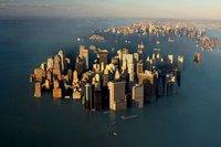 Monde: débat suspendu à Copenhague et autres news