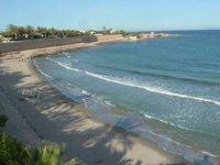España Editoweb 14 Deciembre 2009