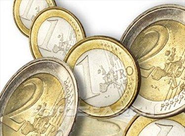 Face à l'euro fort, la France s'en tire assez bien