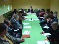 España Editoweb 23 Deciembre 2009