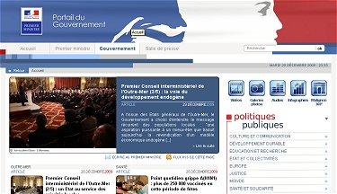 Le grand emprunt, 35 millions ou 35 milliards d'euros ?