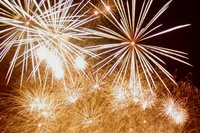 France: Sécurité renforcée pour le nouvel an et autres news