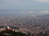 España Editoweb 31 Deciembre 2009