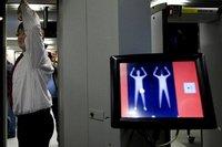 Monde: Test des scanners corporels et autres news