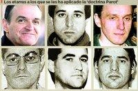 España Editoweb 9 Enero 2010