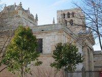España Editoweb 11 Enero 2010