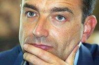 France: le Parlement asphyxié et autres news