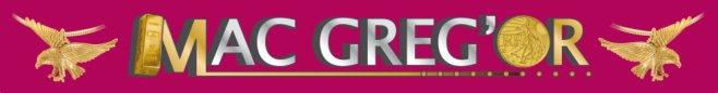 Cliquez sur l'image pour afficher le Site Internet de Mac Gregor