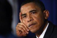 Monde: Obama contriant les banques américianes et autres news