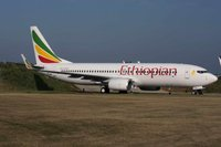 Monde: Le Boeing a pris feu juste après le décollage et autres news