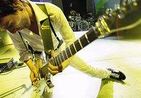UK & USA Today Editoweb 28 January 2010
