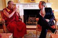 Monde: Rencontre Obama-Dalaï-lama et autres news