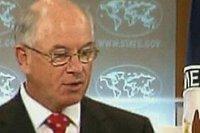 Monde: Obama snobe l'Union européenne et autres news