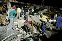 Monde: Bilan du séisme en Haïti et autres news