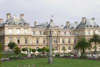 France: Adoption du projet de loi sur la réforme des collectivités locales et autres news
