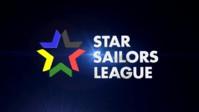 Sport : Stars Sailors League - La Course de voile commence dans 10 minutes