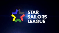 Sport : Stars Sailors League - Race 7 Day 3
