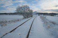 Monde: L'est des USA sous la neige