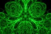 Monde:l'Iran lance la production d'uranium et autres news